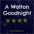 a walton goodnight via mini van dreams