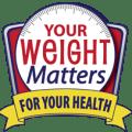 Take the Challenge | Mini Van Dreams #weightloss #gettinghealthy #yourweightmatters