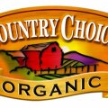 Country Choice Organic Oatmeal | Mini Van Dreams #organic #healthy #prfriendly