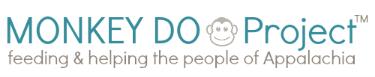 Monkey Do Project | Mini Van Dreams