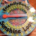 FriendlyBands SunshineLoom Review | Mini Van Dreams