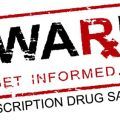 Prescription Drug Safety   Mini Van Dreams