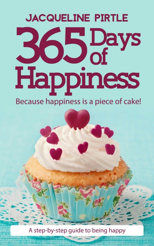 365 Days of Happiness Review