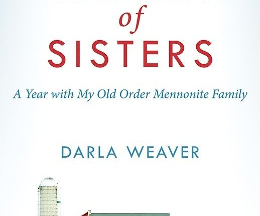 Gathering of Sisters by Darla Weaver | Mini Van Dreams