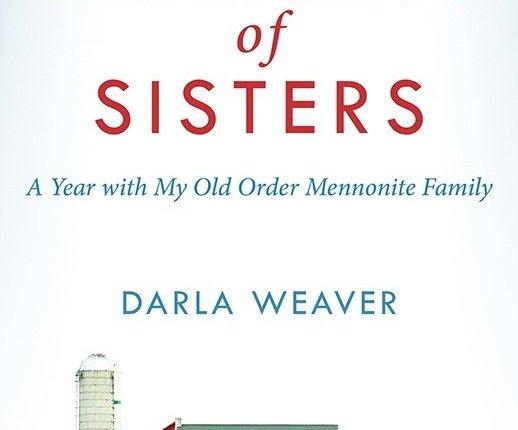 Gathering of Sisters by Darla Weaver | Mini Van Dreams