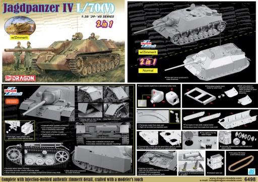 /tmp/con-5f2a77bc464f4/84658_Product.jpg