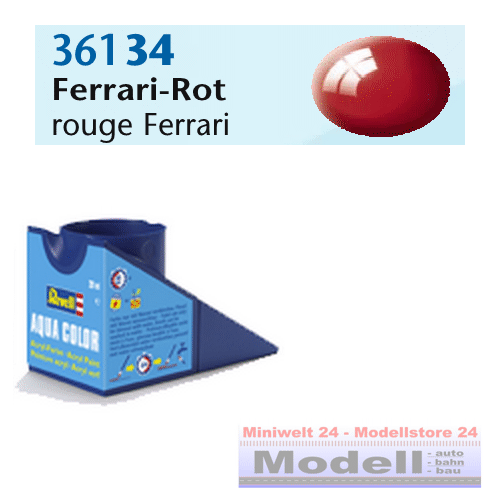 134860 Product