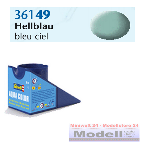 134884 Product