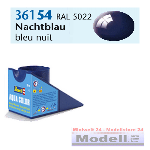 134892 Product