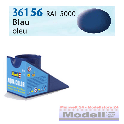 134896 Product