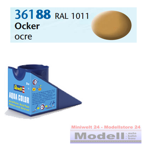 134938 Product
