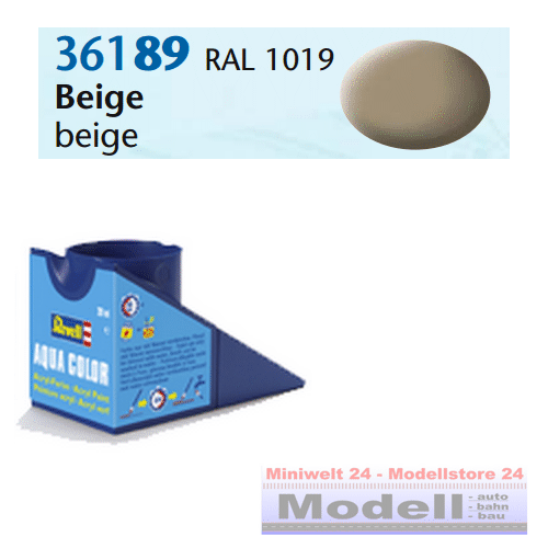 134940 Product