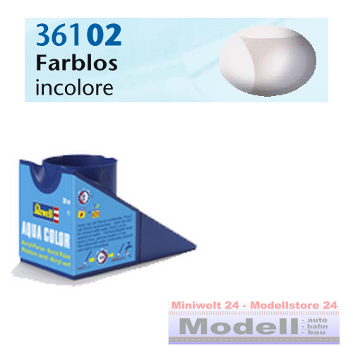 134998 Product