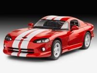 07040_#M#P_Dodge_Vipe_GTS.jpg