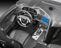 07449_#D#04_Corvette_Stingray.jpg