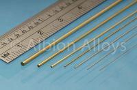 Messing-Stange-0-45x305-mm-VE10-PG-A-AABW045_b_0.JPG