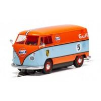 scalextric-c4060-volkswagen-panel-van-gulf.jpg