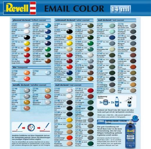 Revell-Email-Color-Farben_kompl_Farbtafel.jpg