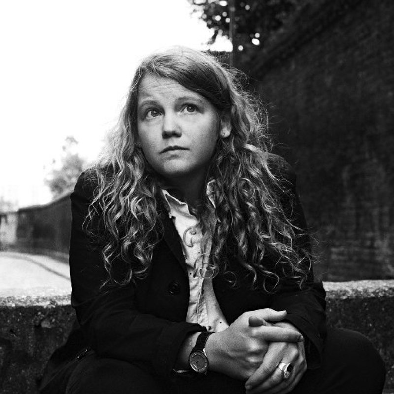 Things to do in South London @minkaguides Kate Tempest