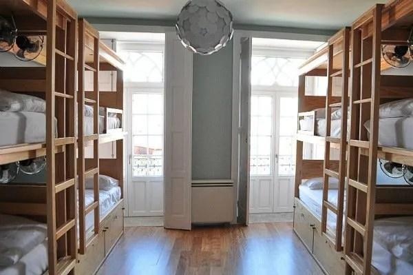 Tattva Design Hostel review