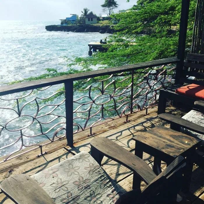 Treasure Beach Jamaica @minkaguides