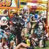 uk festival changes 2017 @minkaguides
