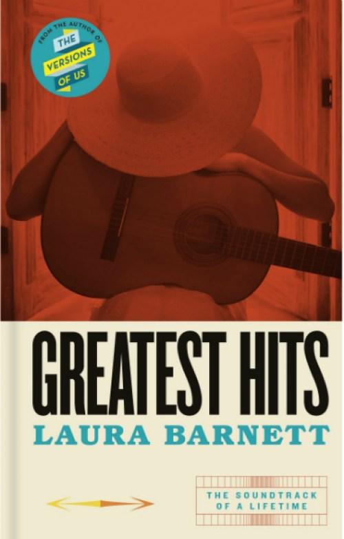 best summer books 2017 - Laura Barnett