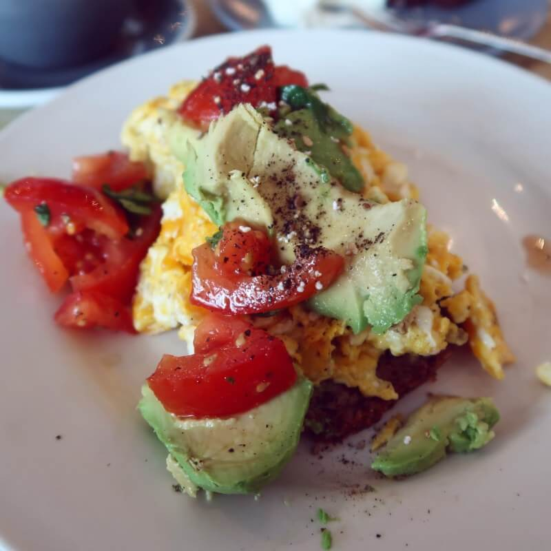 Best-brunch-in-Dublin-Fumbally-1 CREDIT Minka Guides