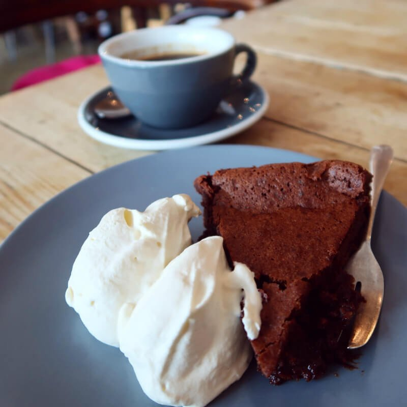 Best-brunch-in-Dublin-Fumbally-4 CREDIT Minka Guides