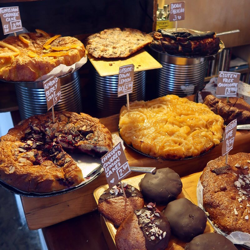 Best-brunch-in-Dublin-Fumbally-6 CREDIT Minka Guides