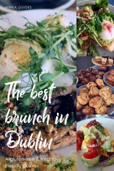 The-best-brunch-in-Dublin-@minkaguides