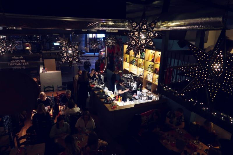 gluten-free-vegan-Dublin-Acapulco-1 CREDIT Minka Guides