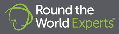 Round The World Experts