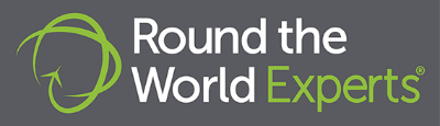 Round The World Experts
