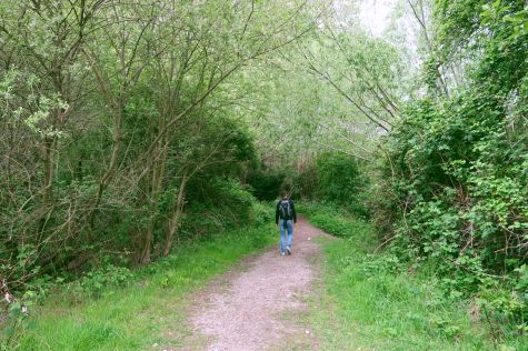 Things to do near Bletchley Park nature reserve CREDIT_ © Minka Guides