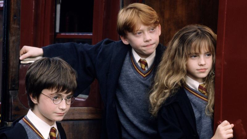Things to do in London this summer_Harry Potter live orchestra_CREDIT Warner Bros:Southbank Centre