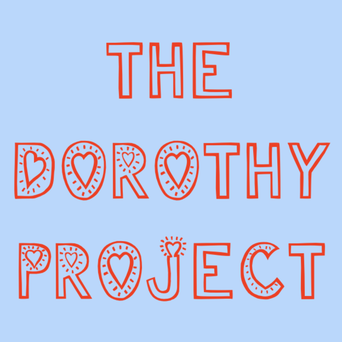 The Dorothy Project podcast_CREDIT The Dorothy Project