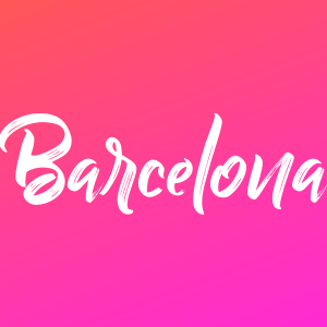 Barcelona city guide - European city guides - Minka Guides - queer travel