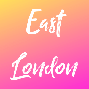 East London city guide - Minka Guides - queer travel