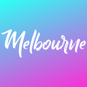 Melbourne city guide - Australian city guides - Minka Guides - queer travel