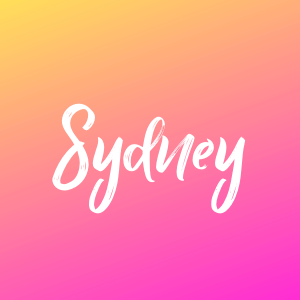 Sydney city guide - Australian city guides - Minka Guides - queer travel