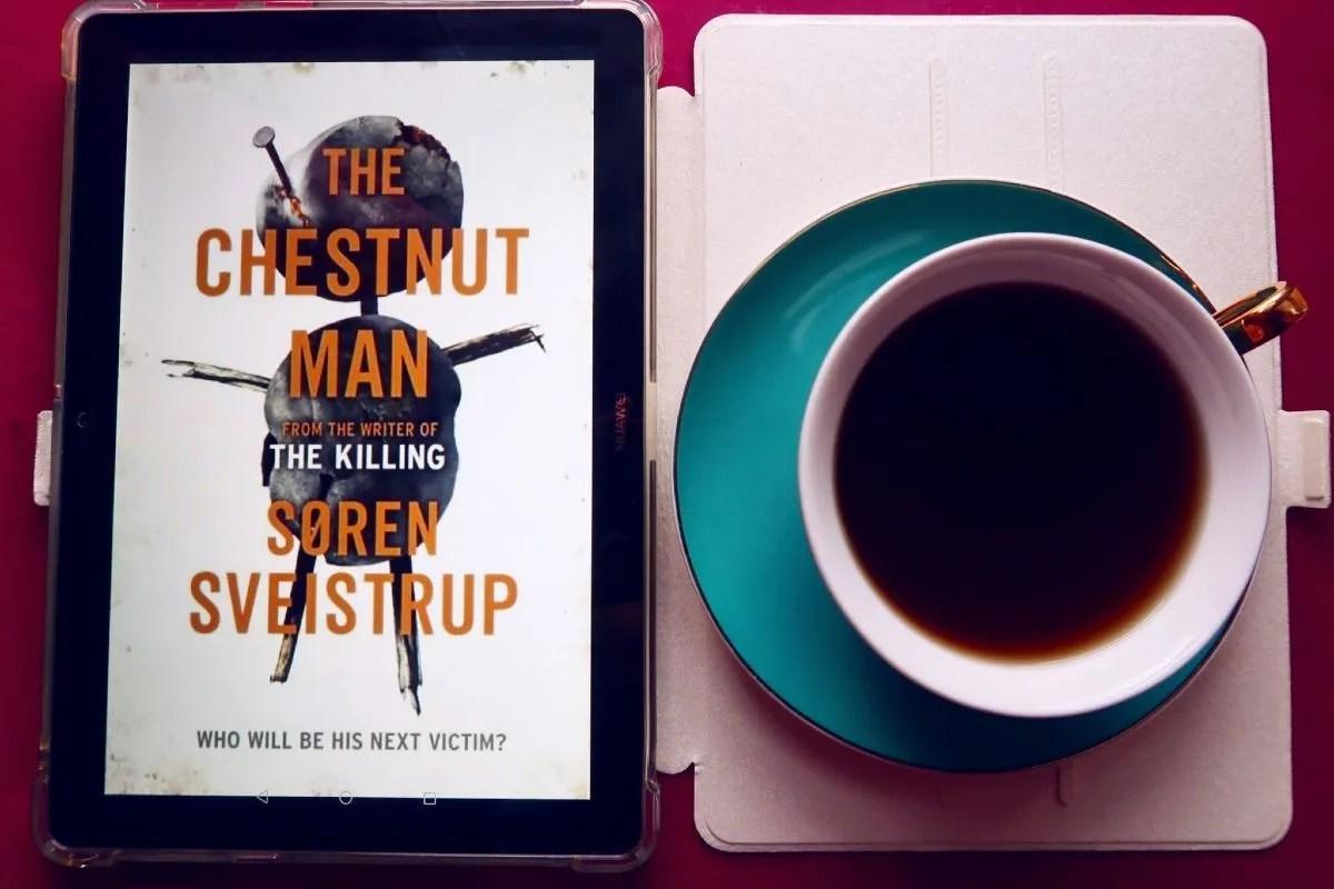 New books winter 2018 The-Chestnut-Man-by-Søren-Sveistrup CREDIT Minka Guides