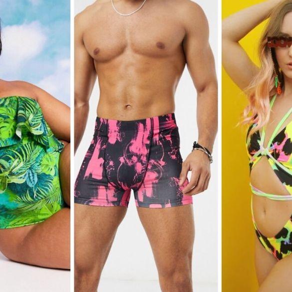 Cute swimsuits 2020 Minka Guides