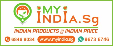 myindia.sg