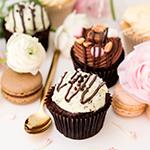 cupcakes_kuvake