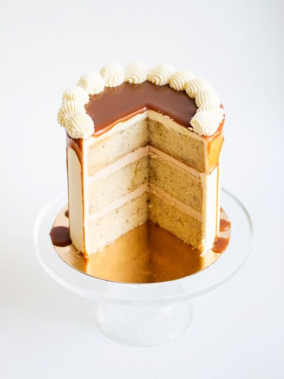 kakku jyväskylä