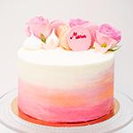 custom_cakes_kuvake1