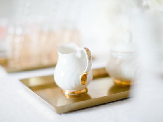 arabia kultareunus astiasto