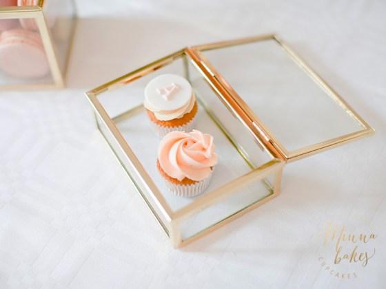 mini cupcakes jyväskylä