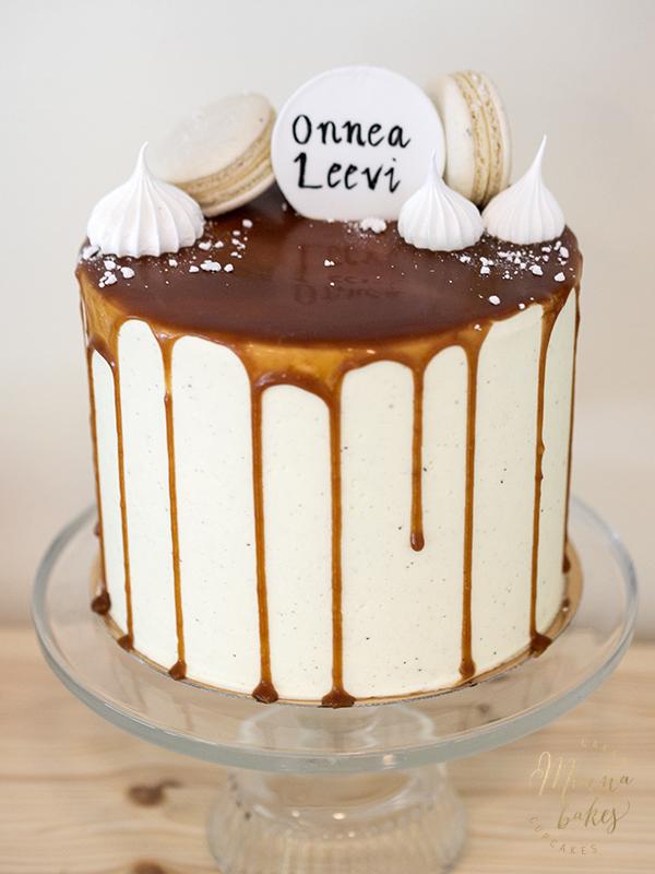 50 vuotis kakku jyväskylä